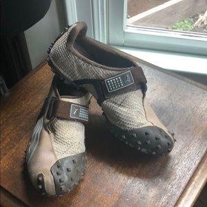 Puma Athletic Sport Shoes